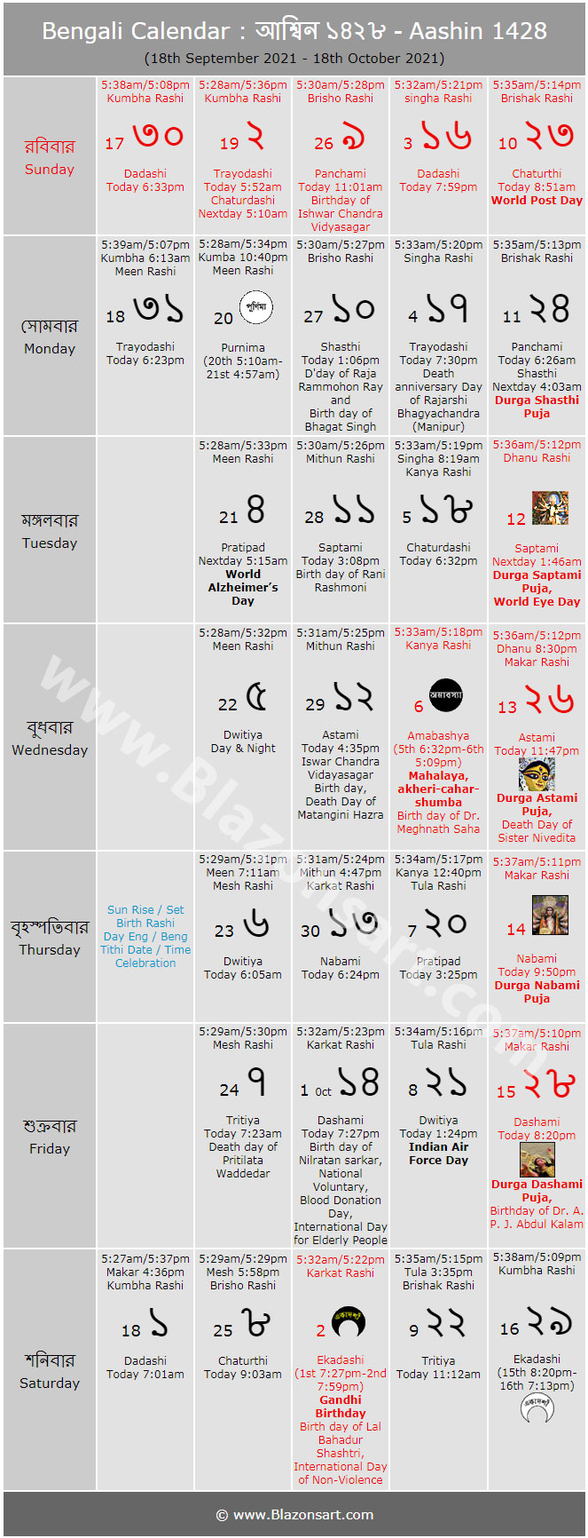Bangla jokes pdf download ggettplant.