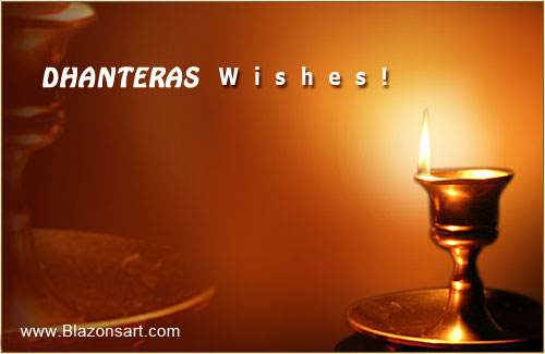 Dhanteras, Dhanteras Photos, Dhanteras Images, Dhanteras Wallpapers, Dhanteras Pictures, Dhanteras Graphics.