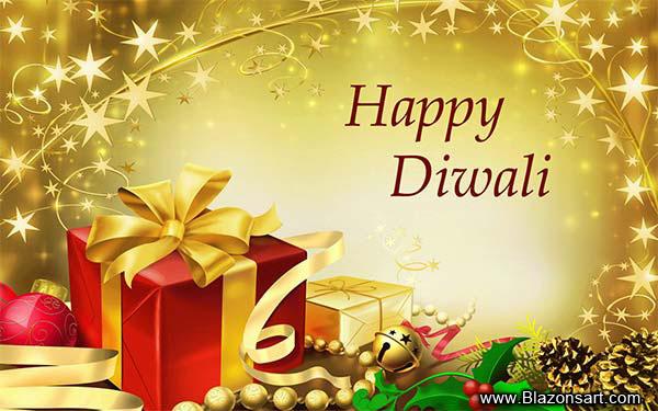 Diwali scraps diwali greetings diwali graphics diwali images wishes with diwali graphics diwali greetings diwali images diwali photos and pictures for m4hsunfo