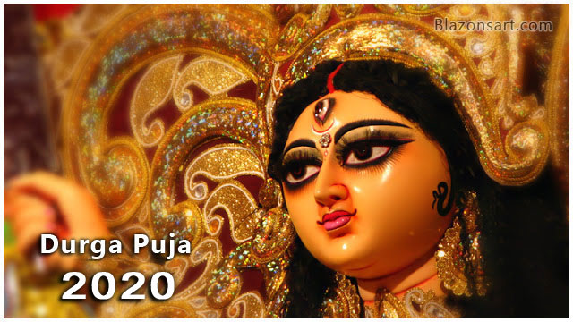 Durga Puja 2021 2022 2023 2024 2025 11th 15th October 2021 Monday Friday Durga Puja 1428 24th 28th Aashin 1428