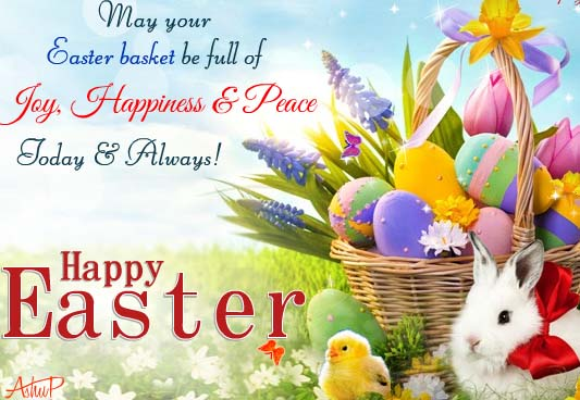 Easter, Easter Photos, Easter Images, Easter Wallpapers, Easter Pictures, Easter Graphics.