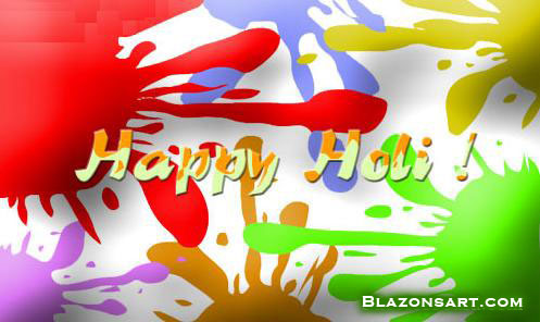 holi/dol, holi/dol Photos, holi/dol Images, holi/dol Wallpapers, holi/dol Pictures, holi/dol Graphics.
