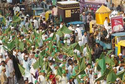 Id-ul-Milad, Id-ul-Milad Photos, Id-ul-Milad Images, Id-ul-Milad Wallpapers, Id-ul-Milad Pictures, Id-ul-Milad Graphics.
