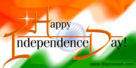 Independence Day, Independence Day Photos, Independence Day Images, Independence Day Wallpapers, Independence Day Pictures, Independence Day Graphics.