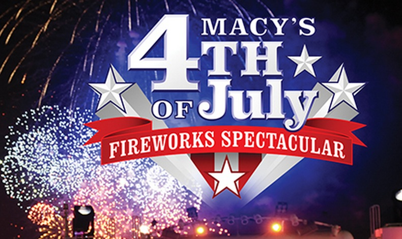 July 4th, July 4th Photos, July 4th Images, July 4th Wallpapers, July 4th Pictures, July 4th Graphics.
