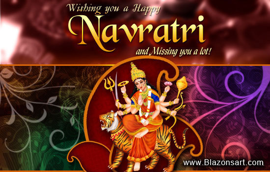 Navaratri, Navaratri Photos, Navaratri Images, Navaratri Wallpapers, Navaratri Pictures, Navaratri Graphics.