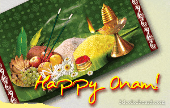 Onam, Onam Photos, Onam Images, Onam Wallpapers, Onam Pictures, Onam Graphics.