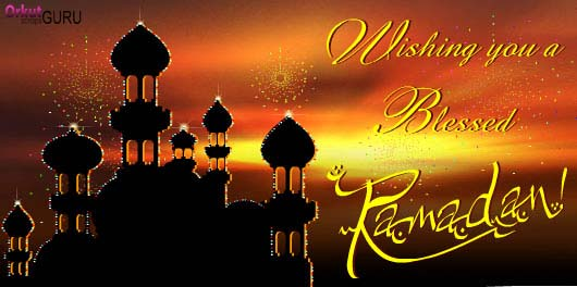 Ramadan, Ramadan Photos, Ramadan Images, Ramadan Wallpapers, Ramadan Pictures, Ramadan Graphics.