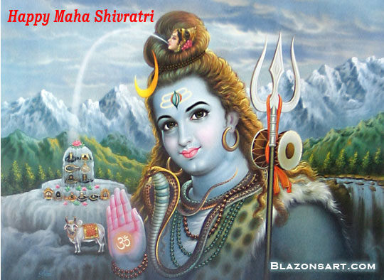 Shivratri, Shivratri Photos, Shivratri Images, Shivratri Wallpapers, Shivratri Pictures, Shivratri Graphics.