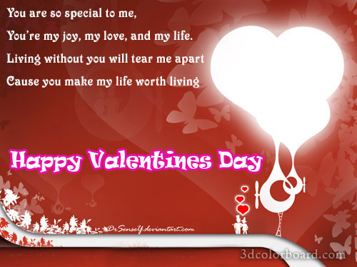 Valentines Day, Valentines Day Photos, Valentines Day Images, Valentines Day Wallpapers, Valentines Day Pictures, Valentines Day Graphics.