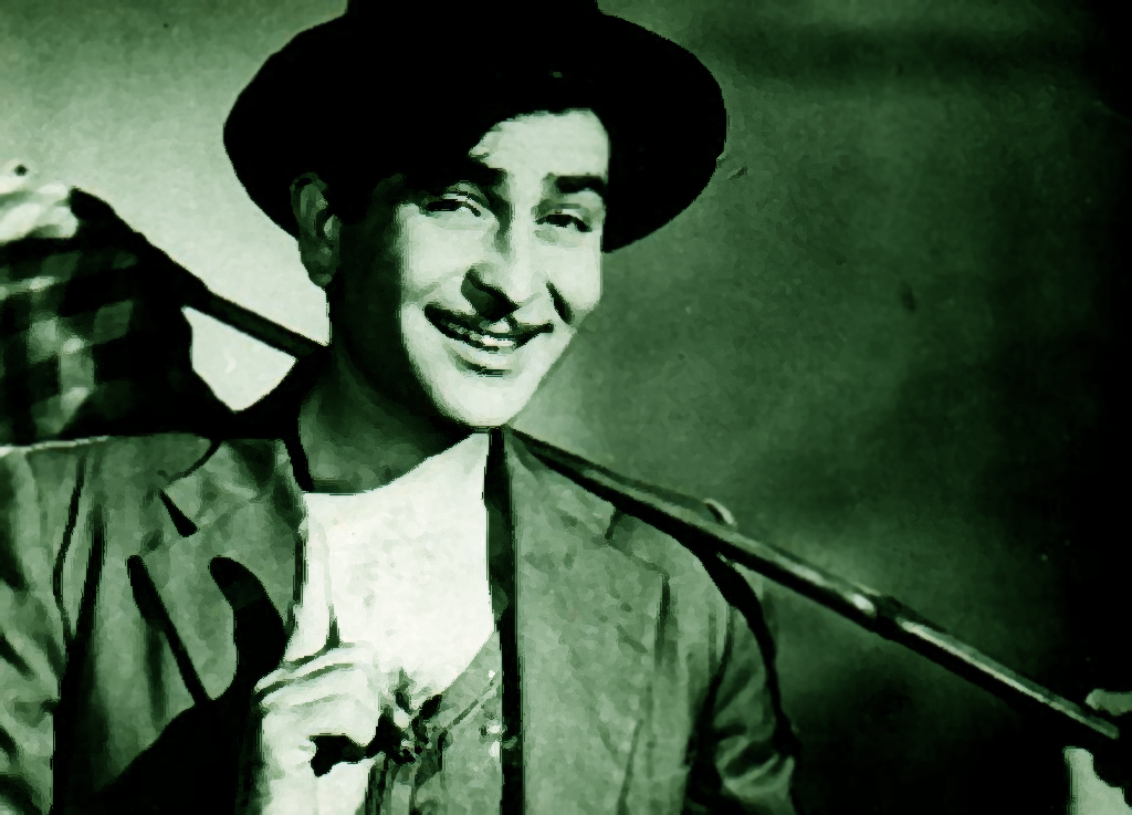 Raj Kapoor, Raj Kapoor Photos, Raj Kapoor Images, Raj Kapoor Wallpapers, Raj Kapoor Pictures, Raj Kapoor Graphics.
