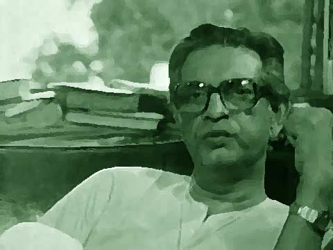 Satyajit Ray, Satyajit Ray Photos, Satyajit Ray Images, Satyajit Ray Wallpapers, Satyajit Ray Pictures, Satyajit Ray Graphics.