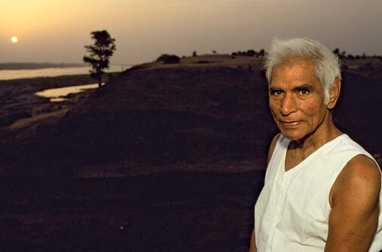 Baba Amte, Baba Amte Photos, Baba Amte Images, Baba Amte Wallpapers, Baba Amte Pictures, Baba Amte Graphics.