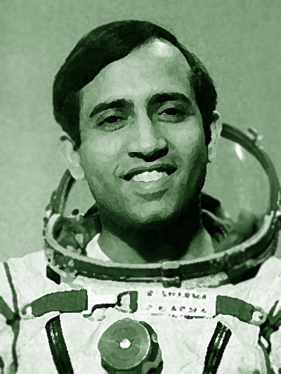 Rakesh Sharma, Rakesh Sharma Photos, Rakesh Sharma Images, Rakesh Sharma Wallpapers, Rakesh Sharma Pictures, Rakesh Sharma Graphics.