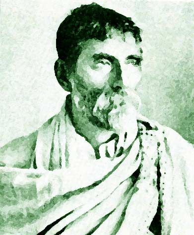 Acharya Prafulla Chandra Ray, Acharya Prafulla Chandra Ray Photos, Acharya Prafulla Chandra Ray Images, Acharya Prafulla Chandra Ray Wallpapers, Acharya Prafulla Chandra Ray Pictures, Acharya Prafulla Chandra Ray Graphics.