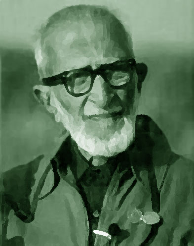 Salim Ali, Salim Ali Photos, Salim Ali Images, Salim Ali Wallpapers, Salim Ali Pictures, Salim Ali Graphics.