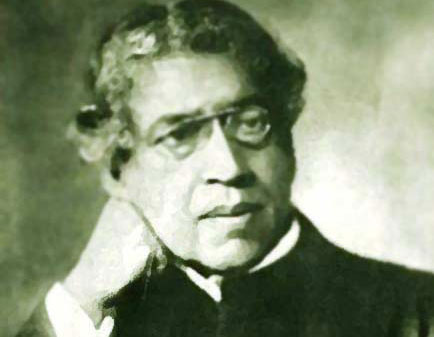 "Jagadish Chandra Bose, the great Indian scientist who made the world aware that ""plants too have feelings"", was born on November 30, 1858."