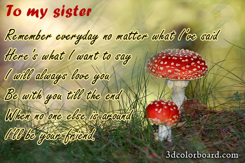 Sisters scraps sisters greetings sisters graphics sisters images wishes with sisters graphics sisters greetings sisters images sisters photos and pictures for m4hsunfo
