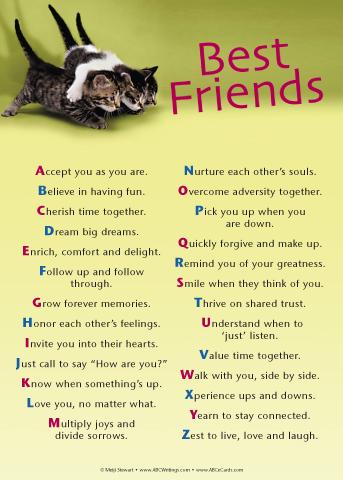 Best friend scraps best friend greetings best friend graphics wishes with best friend graphics best friend greetings best friend images best friend m4hsunfo