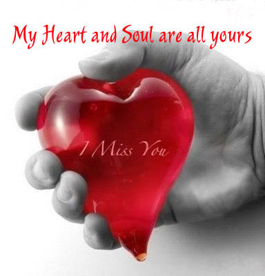Miss you scraps miss you greetings miss you graphics miss you wishes with miss you graphics miss you greetings miss you images miss you m4hsunfo
