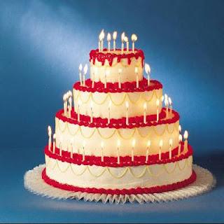 Birthday cake scraps birthday cake greetings birthday cake wishes with birthday cake graphics birthday cake greetings birthday cake images birthday cake m4hsunfo