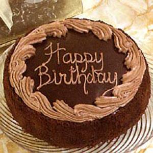 Birthday Cake Scraps Birthday Cake Greetings Birthday Cake