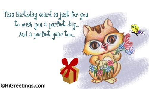 Cute birthday scraps cute birthday greetings cute birthday wishes with cute birthday graphics cute birthday greetings cute birthday images cute birthday m4hsunfo