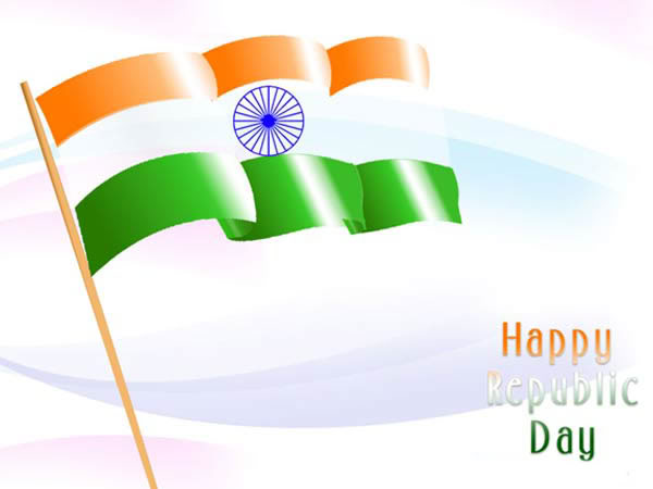 Republic day scraps republic day greetings republic day graphics wishes with republic day graphics republic day greetings republic day images republic day m4hsunfo