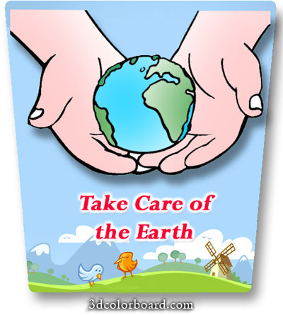Wishes with Earth Day Graphics, Earth Day Greetings, Earth Day Images, Earth Day Photos and Pictures for Orkut, Facebook, other Social Network Websites.