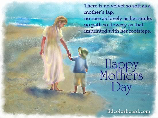 Wishes with Mothers Day Graphics, Mothers Day Greetings, Mothers Day Images, Mothers Day Photos and Pictures for Orkut, Facebook, other Social Network Websites.
