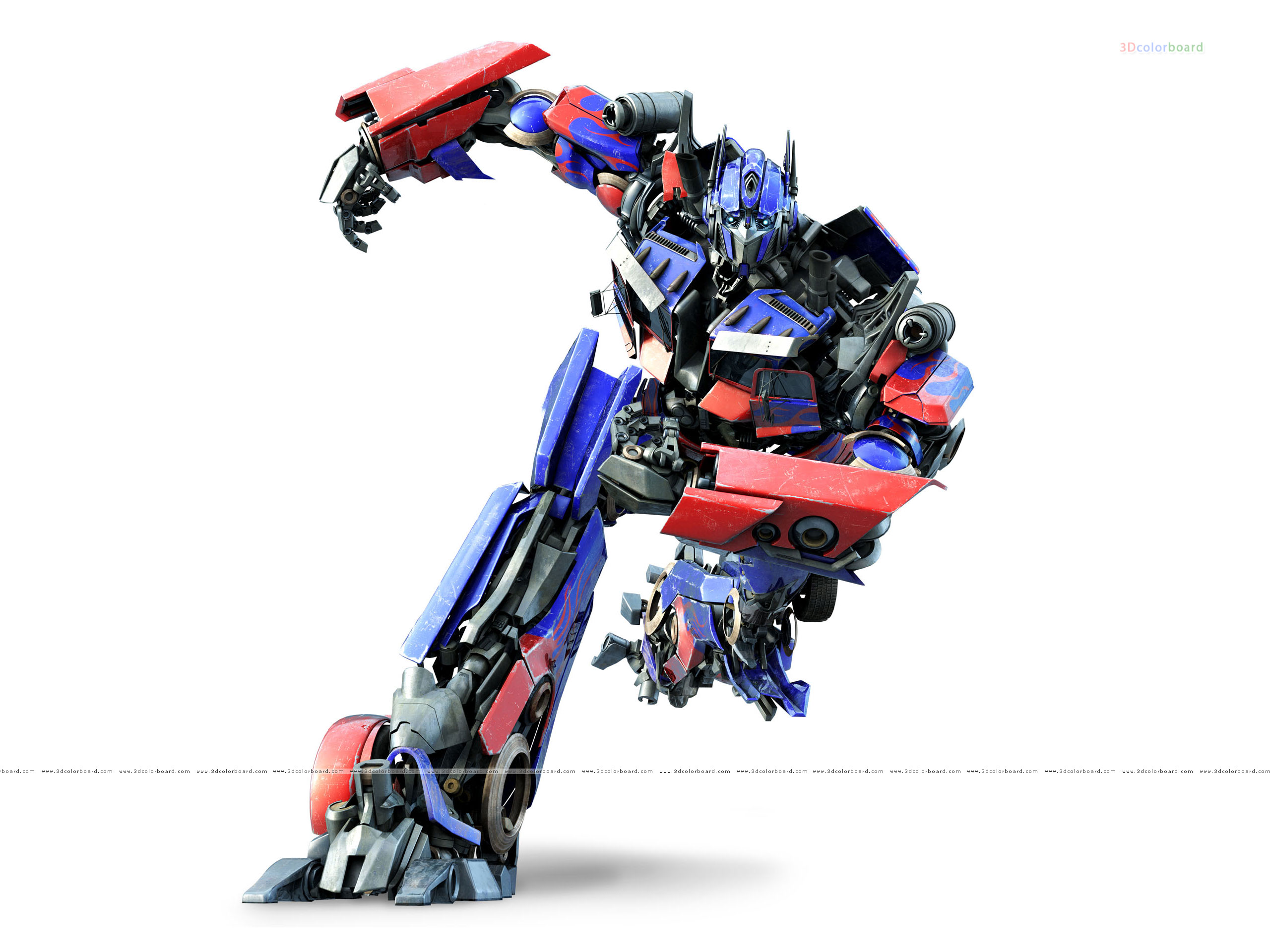 Select Those Transformers Wallpapers Pictures Images Photos HD